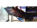 Fenomen Air Sports'tan satılık Sol CXC Pro M Beden