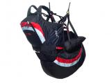 Sol Tandem Harness Kit