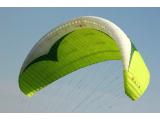 Fenomen Air Sports'tan Satılık Kanat GIN Sprınt 90-110