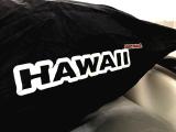Macpara Hawaii Koza Harnes (L)