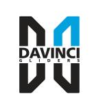 DAVINC I GLİDERS